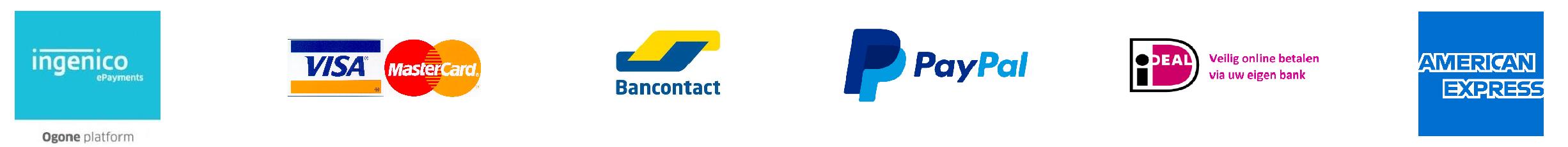 betaalwijzen_1.png