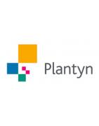 Proxis.com | Boeken | Plantyn basisonderwijs