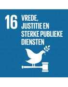 Boeken.proxis.com | Internationale Dag ter herinnering aan de slavenhandel en de afschaffing ervan (UNESCO) | boekentips