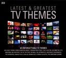 LATEST & GREATEST TV.. .. THEMES