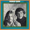 SIDEWALKS TALKING -LTD- 1970 FOLK PSYCH GEM , LIMITED TO 750 COPIES
