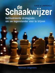 De schaakwijzer