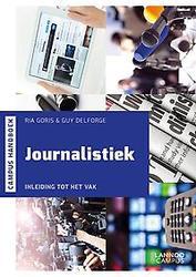 Journalistiek