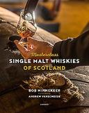 Masterclass single malt...