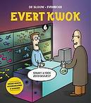 Evert Kwok: 6