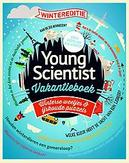 Young Scientist...