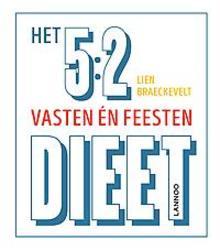 Het 5:2 dieet - Vasten en...