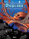 DIEP IN DE ZEE 02. DEEL 2