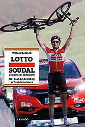 Lotto Soudal, de winnende...