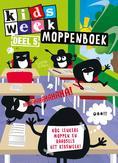 Kidsweek moppenboek : deel 5