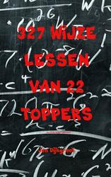 327 wijze lessen van 22...
