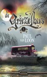 De griezelbus: 1