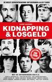 Kidnapping en losgeld
