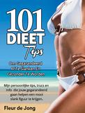 101 dieettips om...