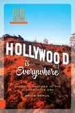 Hollywood is everywhere