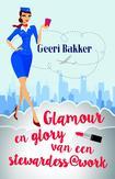Glamour en glory van een...