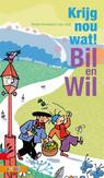 Krijg nou wat! Bill en Wil