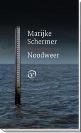 Noodweer Schermer, Marijke, Paperback