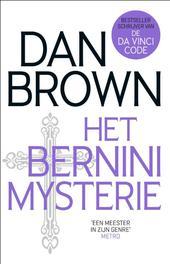 Het Bernini Mysterie. 2 Robert Langdon, Brown, Dan, Paperback