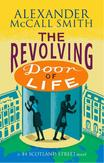Smith, A: Revolving Door of...