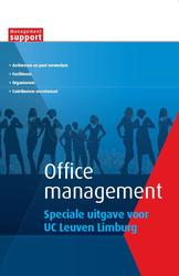 Office Management, uitgave...