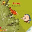 Ik zing