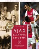 Het officiële Ajax...