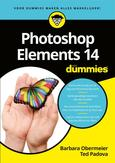 Photoshop Elements 15 voor...