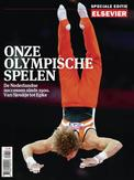 SE Olympische Spelen