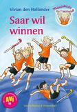 Saar wil winnen