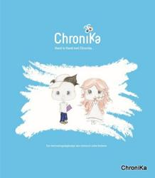 Hand in hand met chronika
