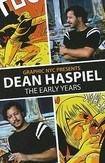 Graphic NYC Presents: Dean Haspiel