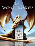 De wolvenmeesteres
