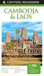 Cambodja & Laos