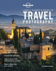 Lonely Planet's Guide to...