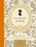 Color Me Jane