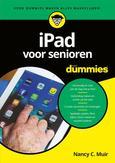 iPad voor senioren voor...