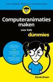Computeranimaties maken...
