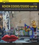 Handboek Nikon...