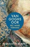 Van Goghs oor