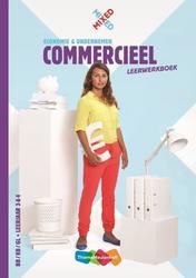 Commercieel: bb/kb/gl...