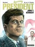 Rebels 2: President John F....