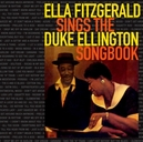 FITZGERALD SINGS DUKE.....