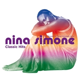 CLASSIC HITS Audio CD, NINA SIMONE, CD