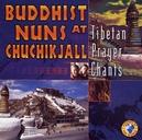 TIBETAN PRAYER CHANTS AT CHUCHIKJALL