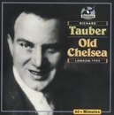 OLD CHELSEA BBC ORCH./SERGE KRISCH REC. MAY 1943