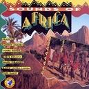 SOUNDS OF AFRICA INCL.FRANCO/TOURE KUNDA/MANU DIBANGO