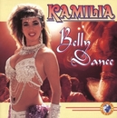 BELLY DANCE MUSIC FROM... ...MIDEAST