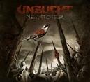 NEUNTOTER -DELUXE- INCL....