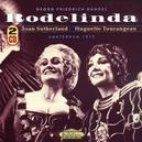 RODELINDA JOAN SUTHERLAND/HUGUETTE TOURANGEAU